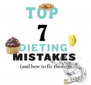 7- Diet-Mistakes