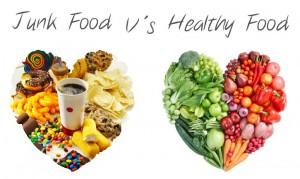 dobri hrani-vs-loshi hrani