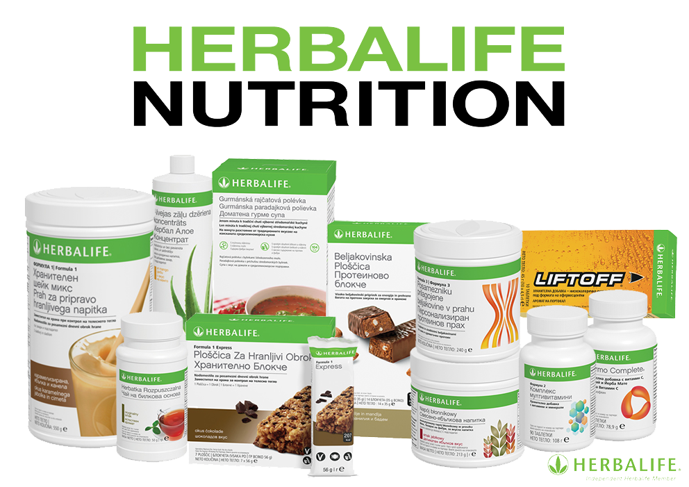 Herbalife Nutrition WEB copy